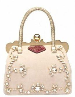 Miu Miu Handbag, Love it. Vintage