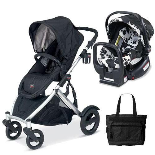 zbabybaby.com | Stroller, Baby strollers, Stroller gift
