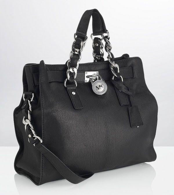 2b621ffd1612  Designer-Bag-Hub com discount Chanel Handbags for cheap