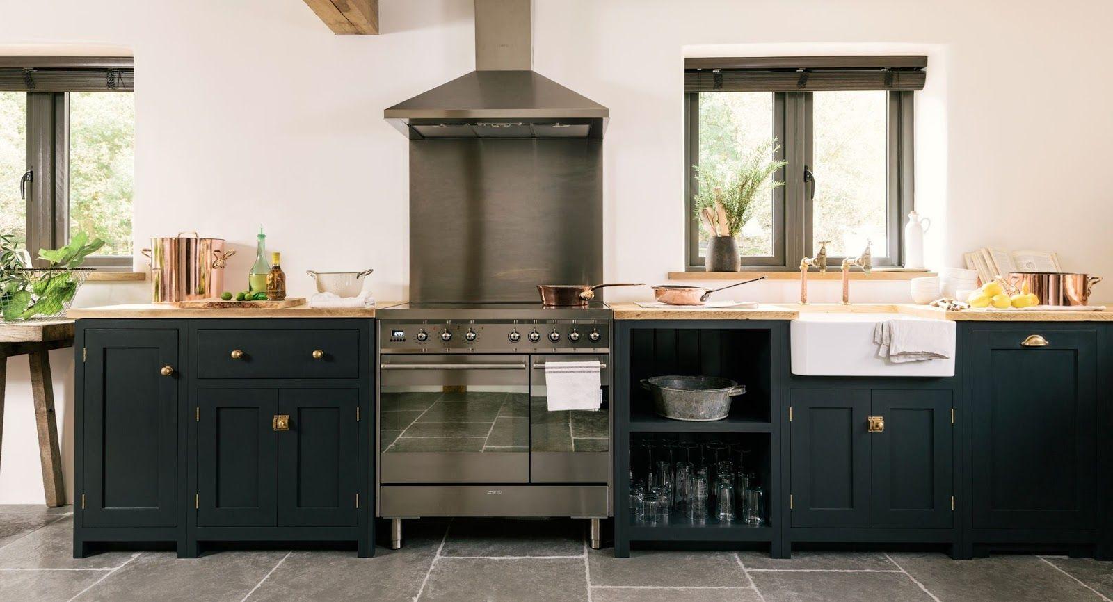 Hello Lovely Inspiration For Interiors Custom Kitchen Cabinets Design Affordable Kitchen Cabinets Devol Kitchens