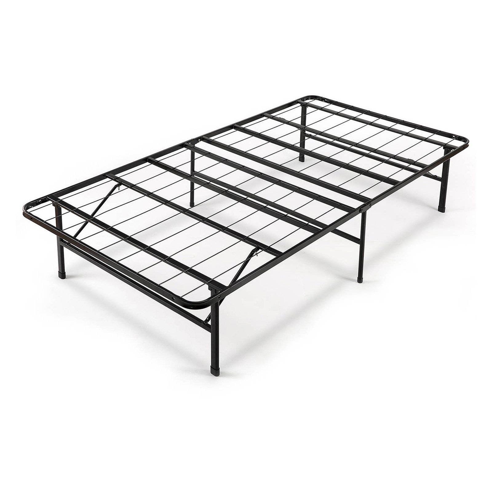 Spa Sensations Smart Bed Frame Twin Bed Frame Bed Frame With Storage Bedroom Furniture For Sale