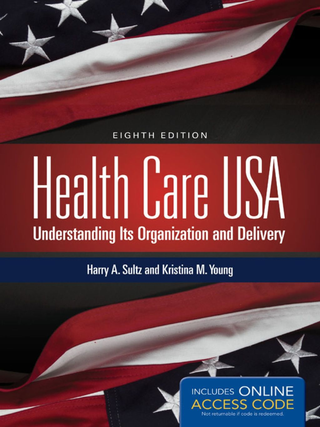 Health Care Usa Ebook Rental In 2020 Health Care Health