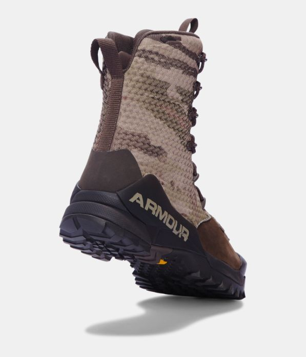men s ua infil ops gore tex tactical boots tactical on uninsulated camo overalls for men id=60527