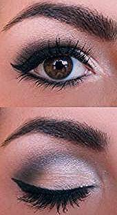 Photo of 10 hübsche Augen Make-up-Ideen – Augen