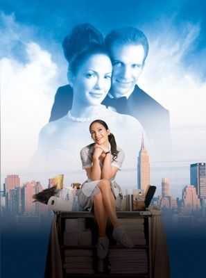 Download Romance in Manhattan Full-Movie Free