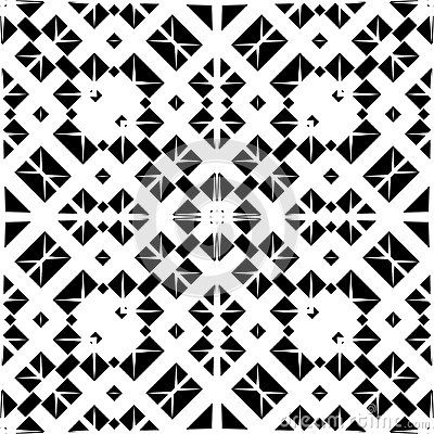 Pin On Pattern Element