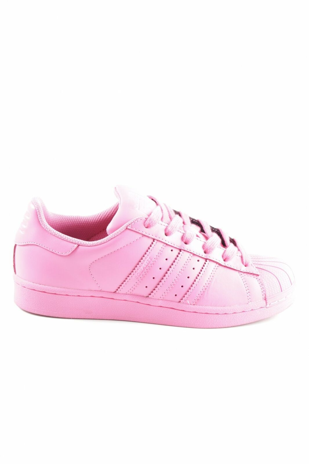 adidas donna stan smith rosa