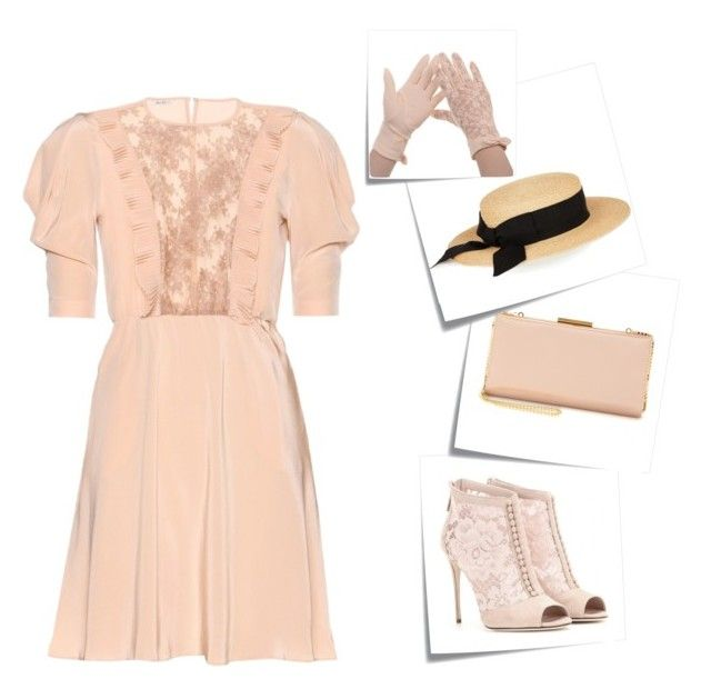 """""""Summer Sun Splash"""" by danielle-487 ❤ liked on Polyvore"""