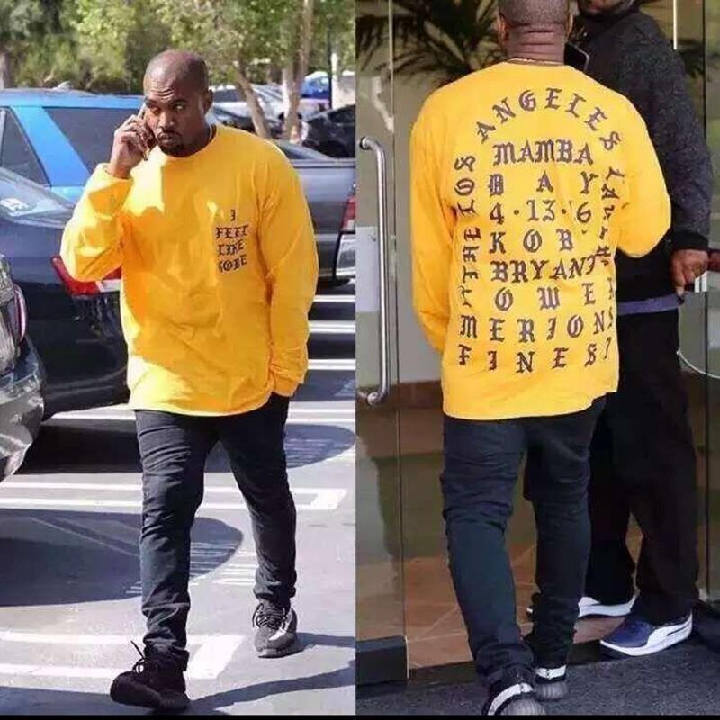 Drake T Shirt Mens I GOT A BIGGER POOL THAN KANYE TShirt