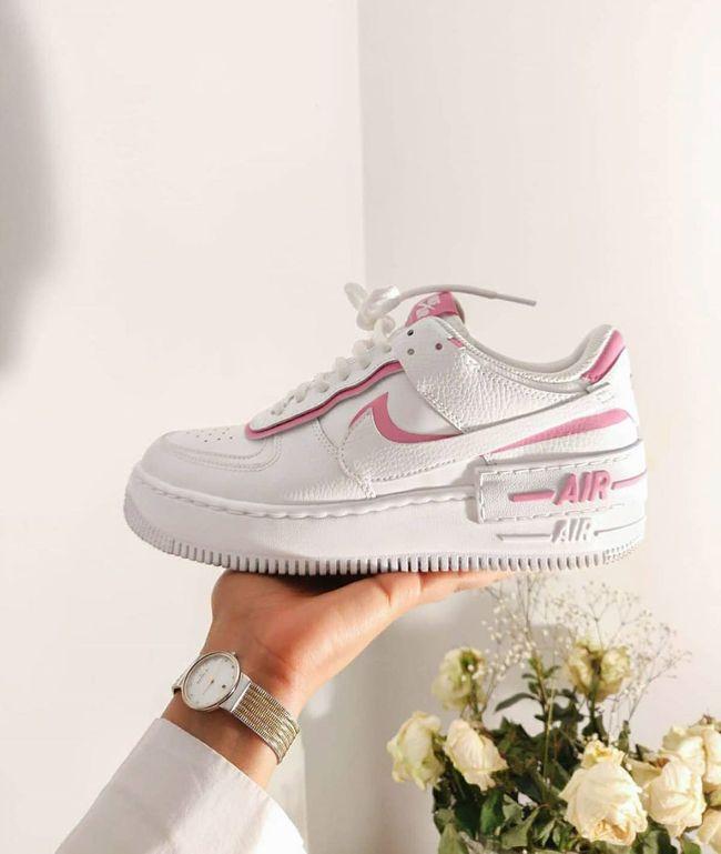Pin Pa Shoes I Want 3