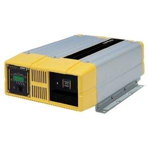 Xantrex Technologies Prosine 1000 Prosine 1,000 To 1,500-Wat ... on whistler 2000 watt inverter, magnum 2000 watt inverter, combi 2000 watt inverter, freedom jazz 500 watt inverter, xantrex inverter charger 2000, aims 2000 watt power inverter, go power 2000 watt inverter,