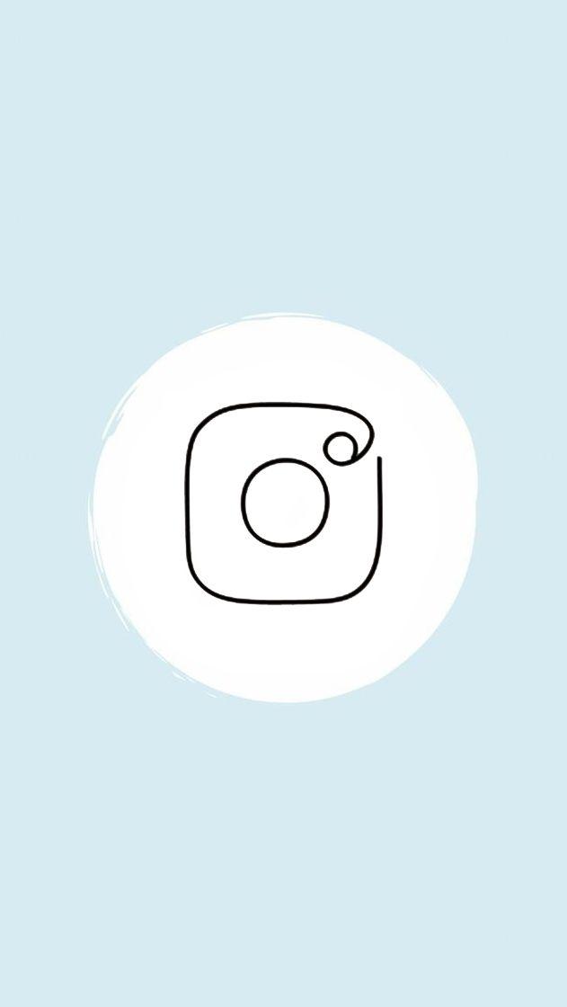 Instagram | App icon, Instagram logo, Snapchat logo