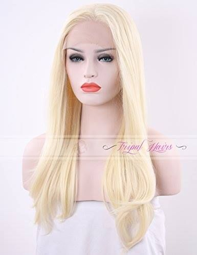 Shop https://goo.gl/KXsaqV   Tripal Hairs Blonde Wigs Handmade Heat Resistant Synthetic Lace Front wig for White Women 24 Inches    Price 35.88   Go to Store https://goo.gl/KXsaqV  #24 #Blonde #Front #Hairs #Handmade #Heat #Inches #Lace #Resistant #Synthetic #Tripal #White #Wig #Wigs #Women
