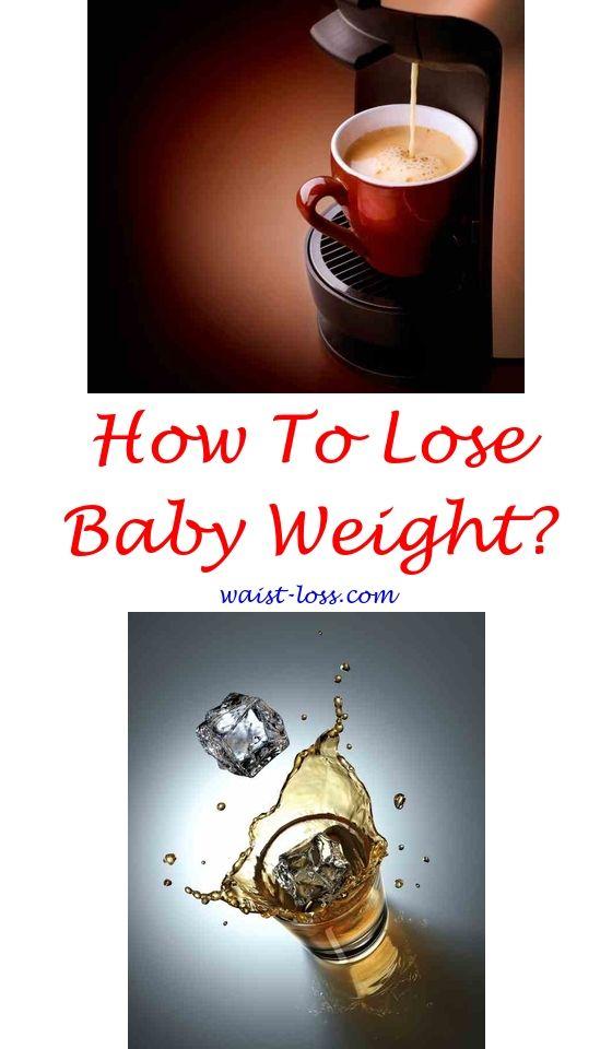Bethel Weight Loss Pills Reviews
