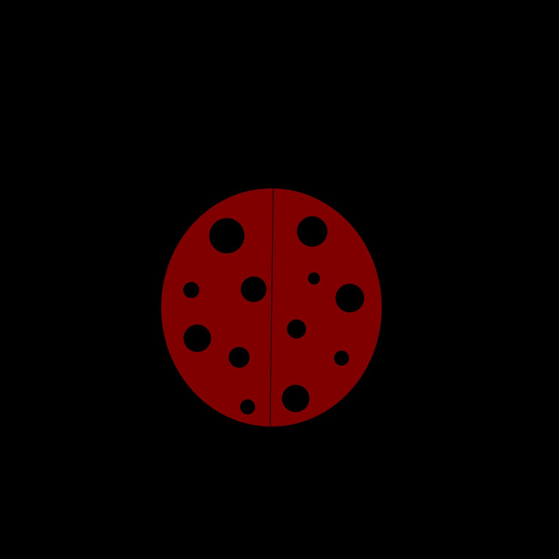 free ladybug clip art free ladybug clipart cute ladybugs rh pinterest com free ladybug clip art free ladybug clipart downloads