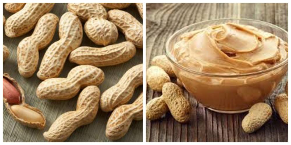 الفوائد الصحية لتناول زبدة الفول السوداني ويكي مصر Wikimisr Food Peanut