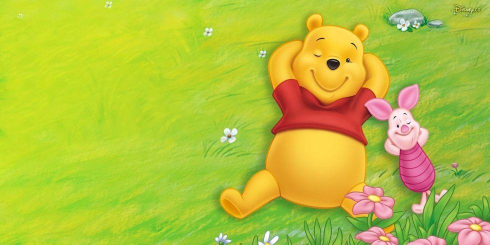 Redbook On Twitter Winnie The Pooh Cute Winnie The Pooh Winnie The Pooh Friends