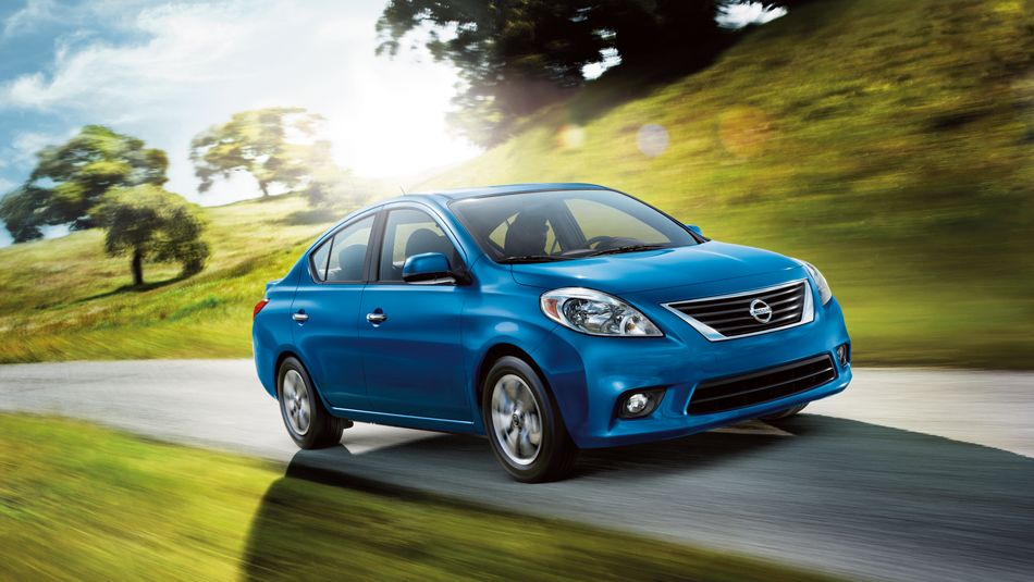 Pack Your Bags And Grab Your Sunglasses It S The Perfect Weather For A Summer Roadtrip In A Nissan Versa Nissan Versa Nissan Sedan
