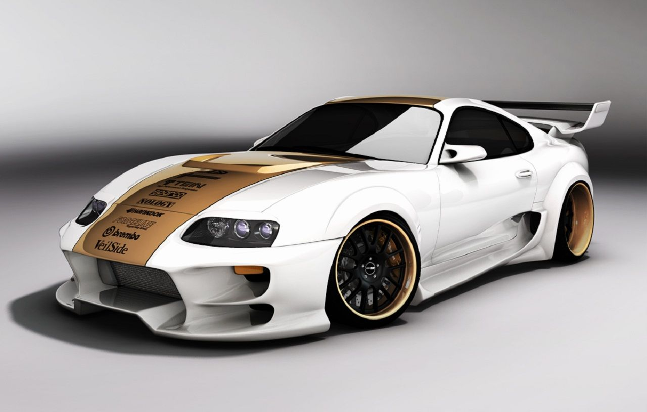 Toyotau0027s FT 1 Concept: Speed: N/A Layout: Front Engine; Rear Wheel Drive |  The Need For Speed | Pinterest | Toyota Supra, Rear Wheel Drive And Toyota