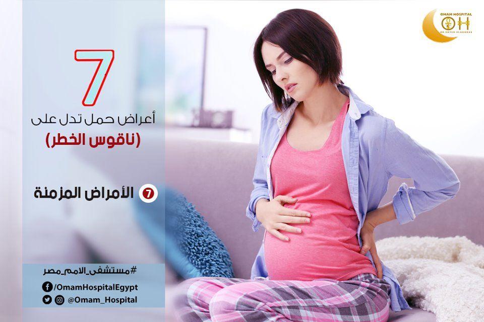 مبروك انتي حامل 7 الأمراض المزمنة ارتفاع ضغط الدم أثناء الحمل يجب على النساء اللاتي لديهن بعض الحالات الطبية الموجودة مسبق ا مثل مرض الغدة Jumma Mubarak