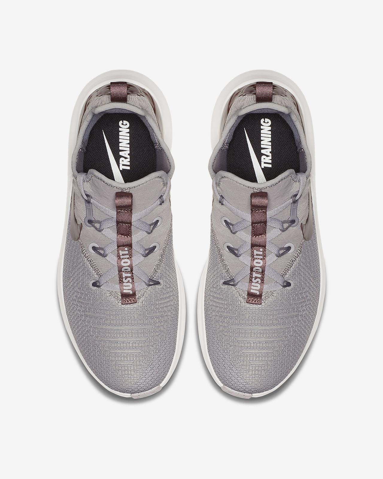dc4c75e8dac9f Nike Free TR 8 LM Women s Gym HIIT Cross Training Shoe