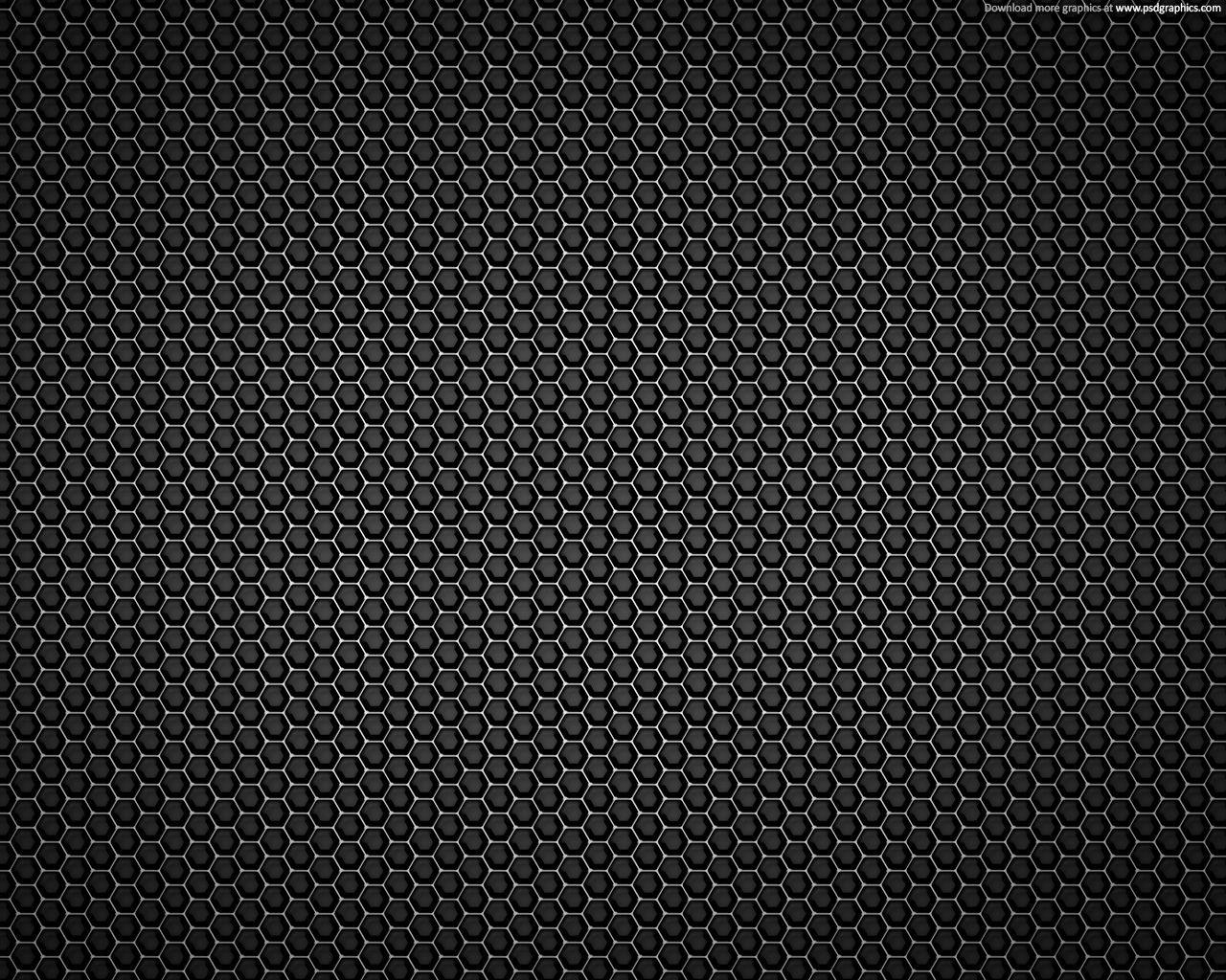Honeycomb Metal Background Metal Texture Metal Background Textured Background