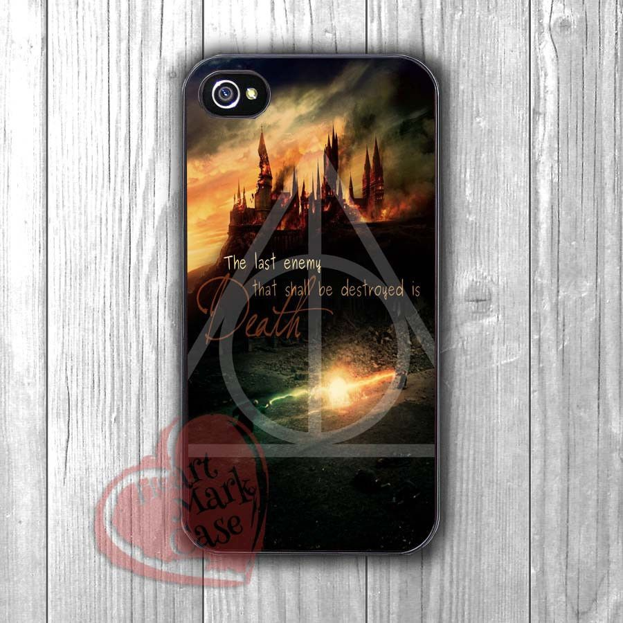 Harry potter voldemort deathly symbol and quote dtw for iphone 6s harry potter voldemort deathly symbol and quote dtw for iphone 6s case iphone 5s biocorpaavc Choice Image