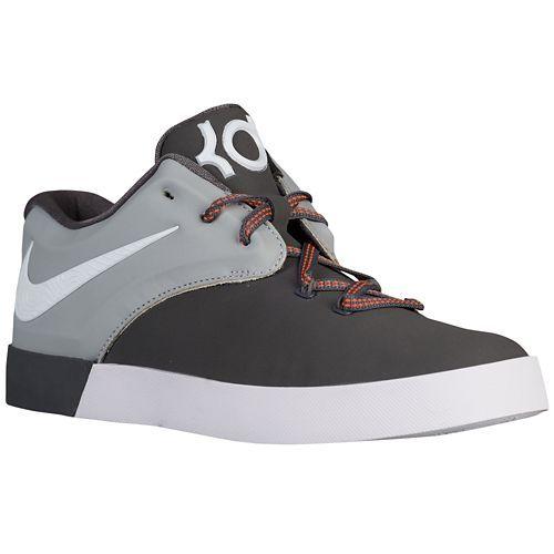 Nate: Size 3.5 Nike KD Vulc 2 - Boys' Grade School. Nike ShoesShoes ...