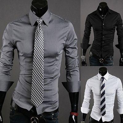 Tie for Men's Evening Dress