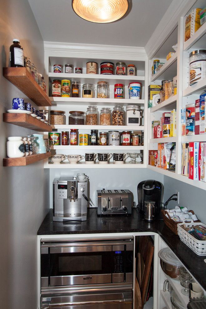 Bewitching Walk In Pantry Ideas Decor Ideas Kitchen Pantry Design Pantry Design Pantry Room