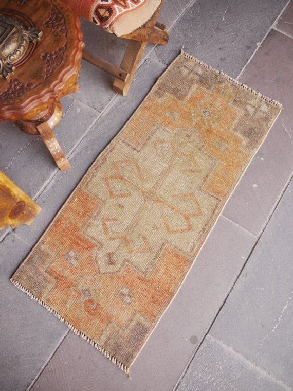 kitchen rugs and mats white buffet small vintage rug anatolian blue turkish mat