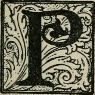 """Image from page 92 of """"The complete works of Percy Bysshe Shelley ..."""" (1904) #initial_P #initial #p"""