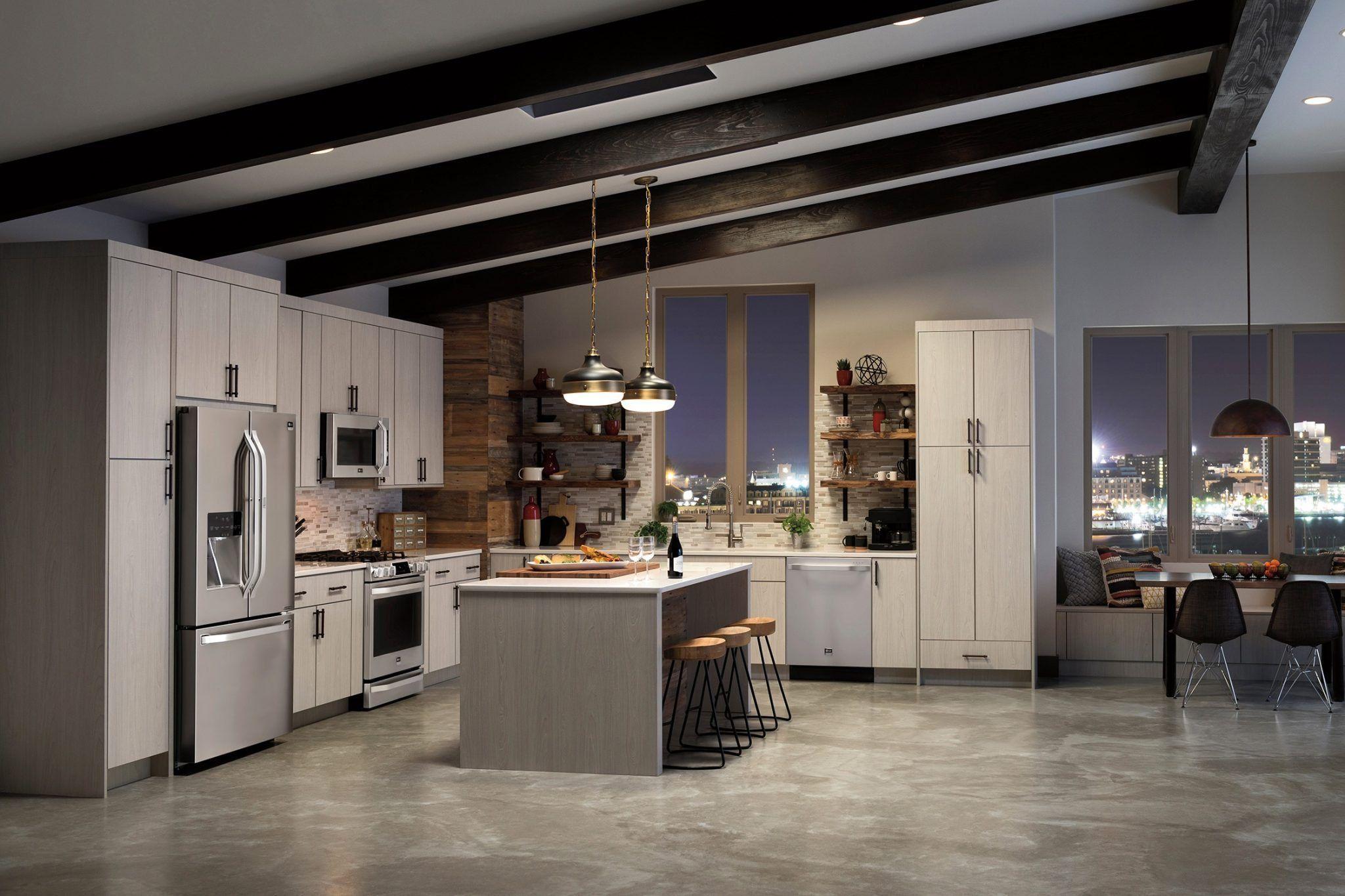 Linha LG Studio traz novo conceito de cozinha para o mercado brasileiro - http://www.showmetech.com.br/linha-lg-studio-traz-novo-conceito-de-cozinha-para-o-mercado-brasileiro/
