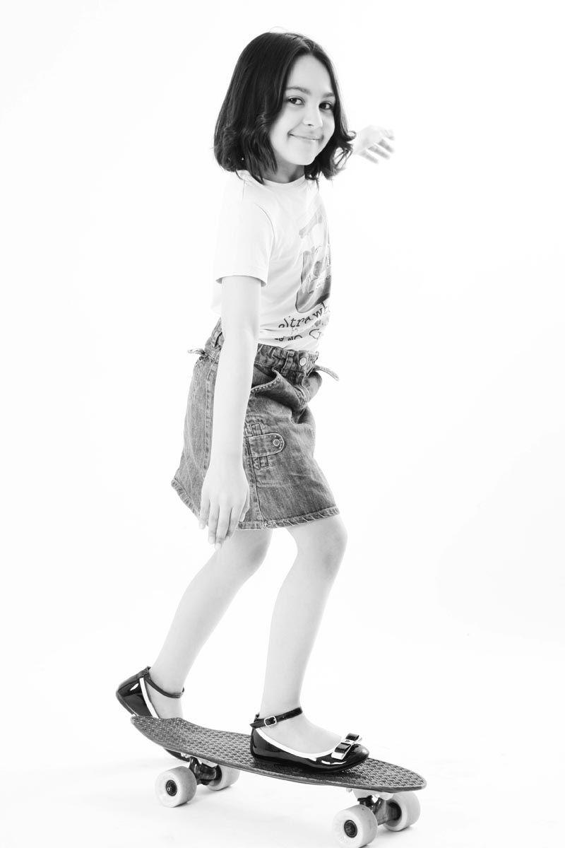 Elizabeth R - Metro Photography