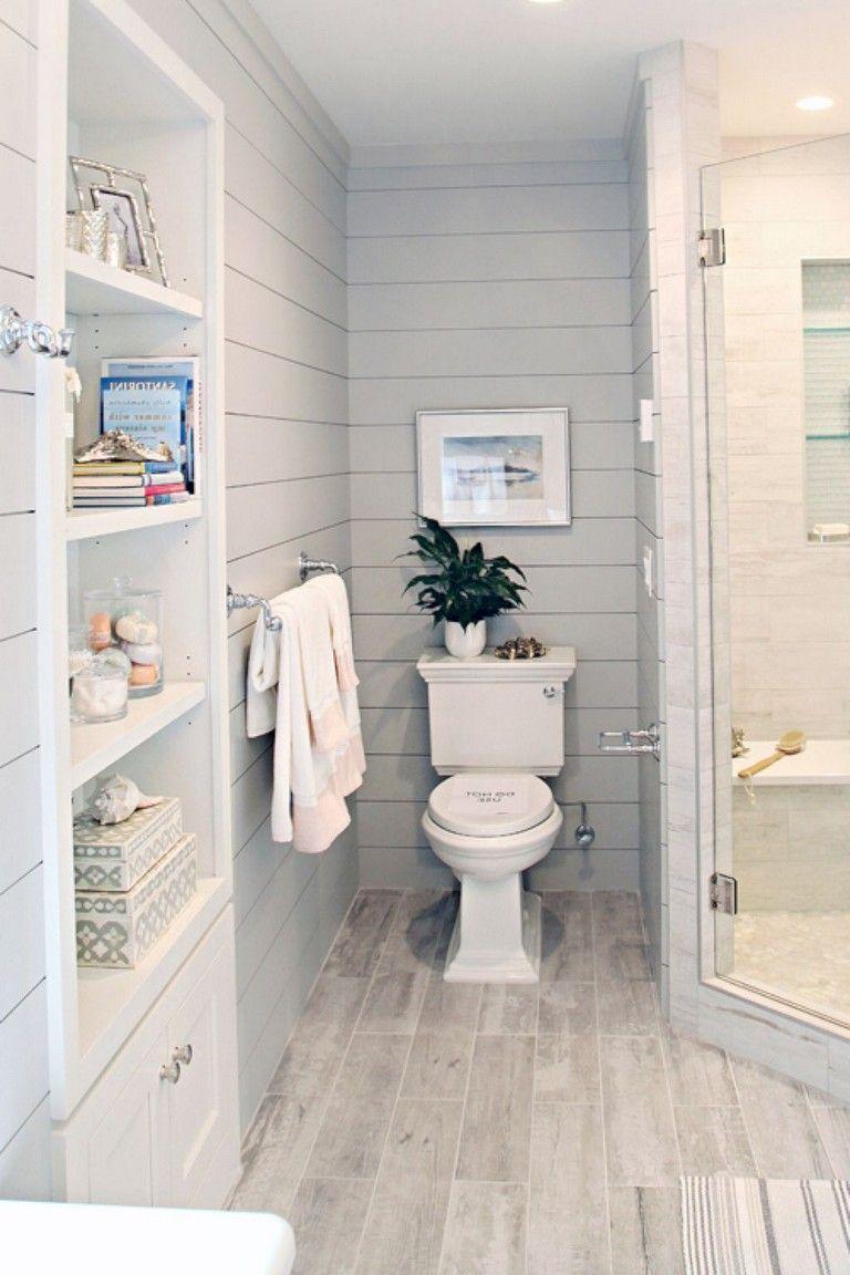 35 Top Small Master Bathroom Decorating Ideas Rustic Master Bathroom Small Master Bathroom Master Bathroom Design