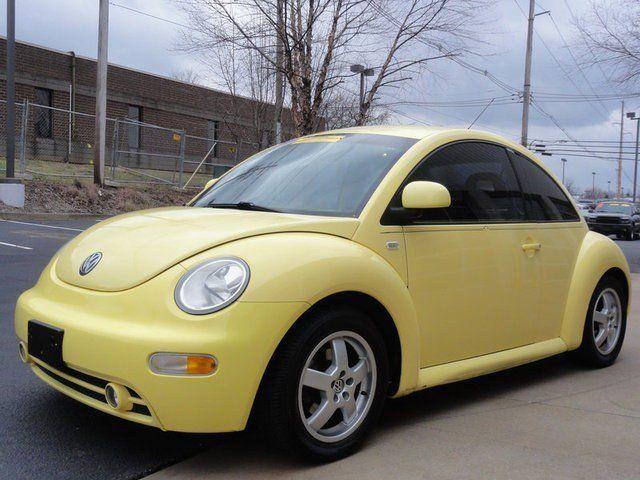 200 New Volkswagen Cars Trucks Suvs In Stock Bachman Volkswagen New Beetle Volkswagen New Beetle Volkswagen