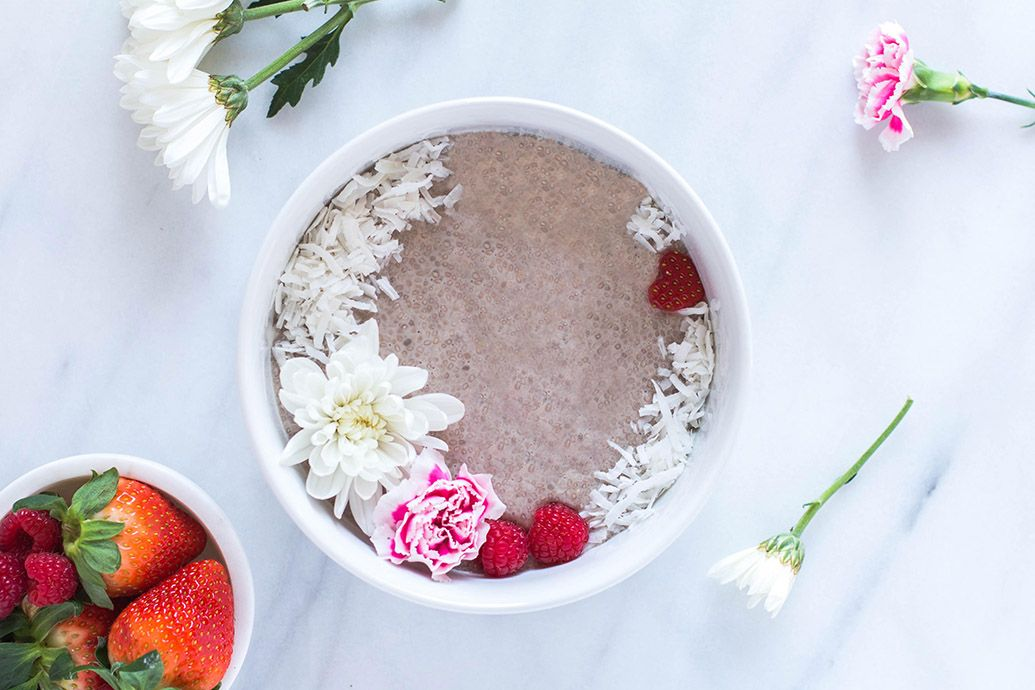 2017 Must-Try Health And Wellness Trends | Glitter Guide