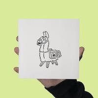 aab992fdb Loot by Miguel Romero is a Animals tattoo from inkbox | Inkbox ...