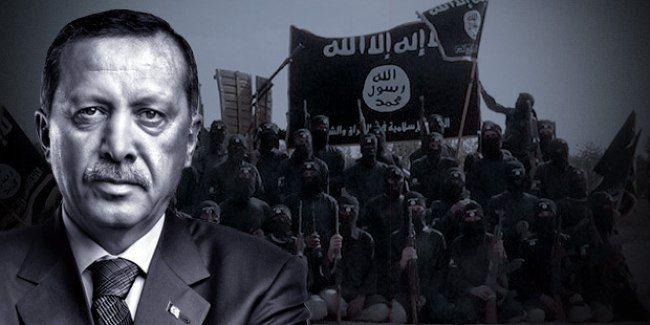 Click na Imagem: BOMBÁSTICO: A Confederação do Anticristo é ANUNCIADA na Turquia