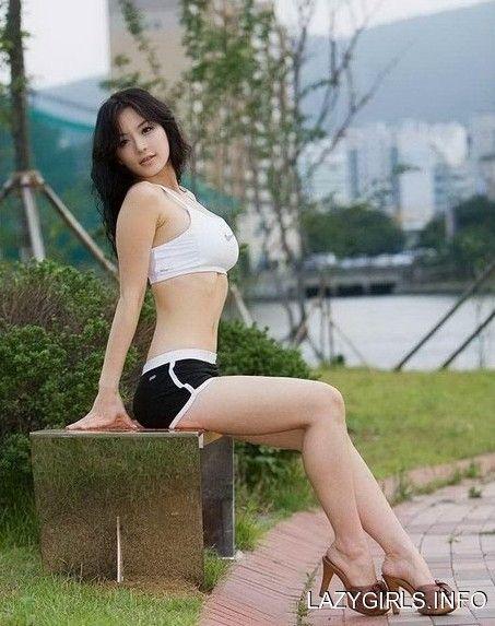 asiaticas sexys