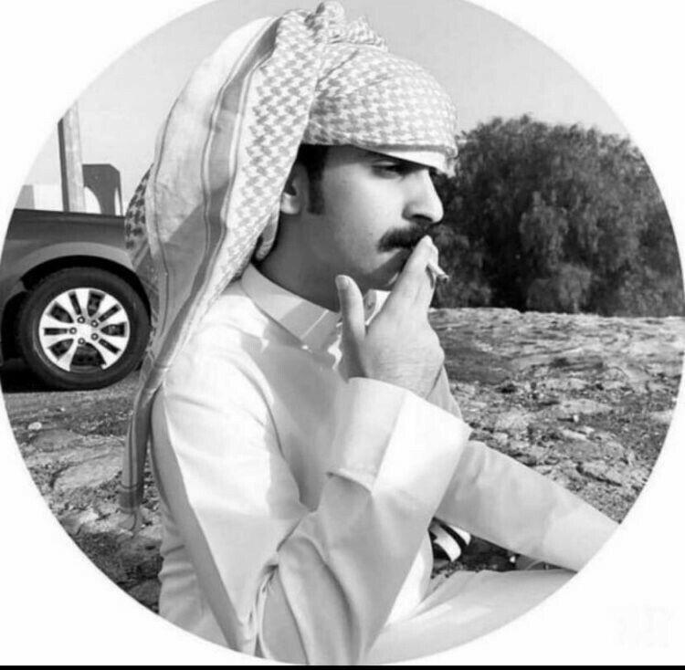 Pin By Hamoudi On افتارات شباب Grunge Guys Winter Hats Male Beauty