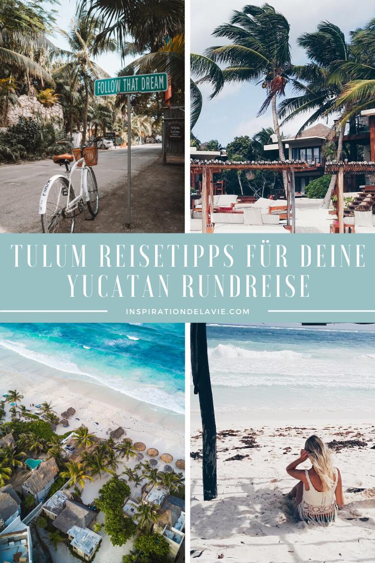 Tulum Sehenswurdigkeiten Und Reisetipps Fur Deinen Mexiko Urlaub In 2020 Mexiko Urlaub Mexiko Rundreise Reisen