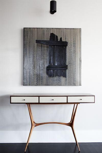 Dänische Möbeldesigner dänische möbel decorating dänische möbel dänisch