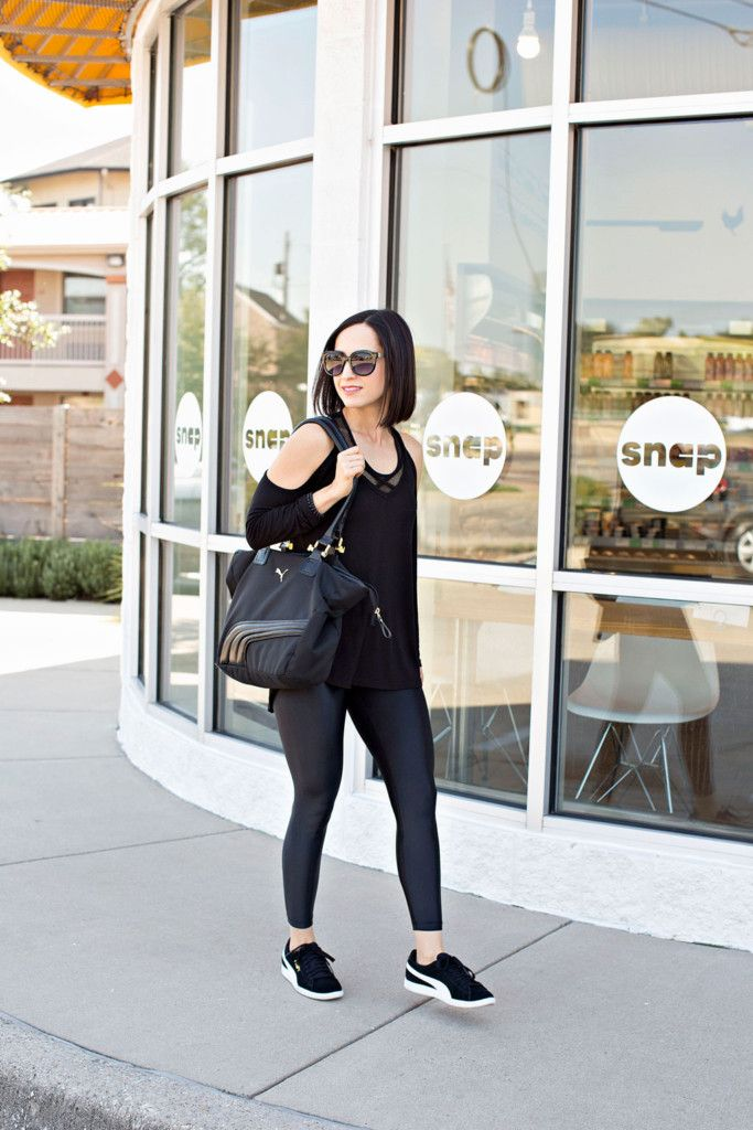 Snap Kitchen Giveaway Current Athleisure Finds Activewear