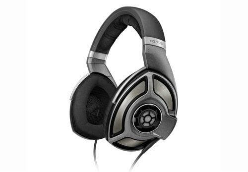 Best Bluetooth Studio Monitor Headphones Reviews Sennheiser Headphones Headphones For Sale Headphones