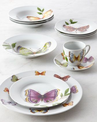 Image Result For Occasions Unlimited Cake Stands