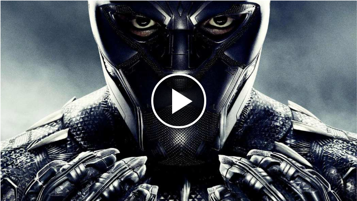 download black panther full movie sub indo bluray