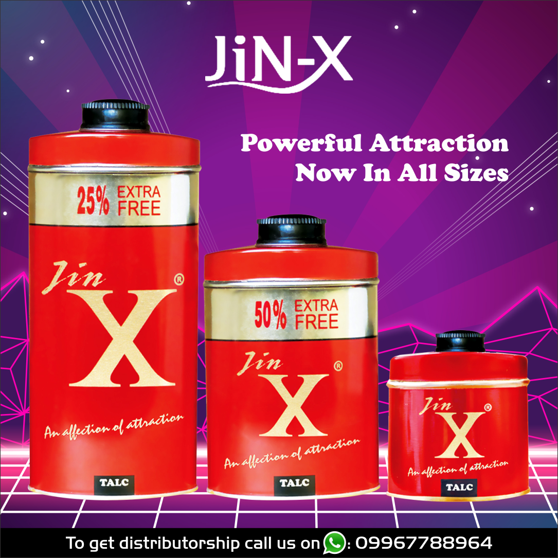 Pin by Jinxindia on powder Talc, Supplement container