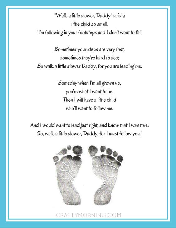 daddy poem analysis