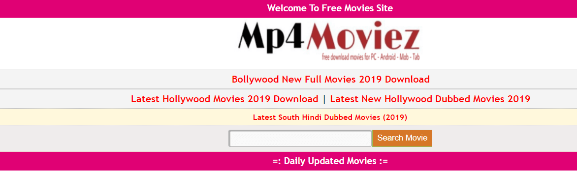 Mp4 Moviez Website Download Movies Download Movies Free Movies Movies